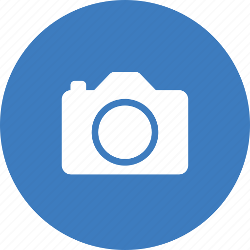 camera, device, digital, photography icon