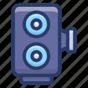 audio speaker, musical speaker, speaker, speaker box, subwoofer icon