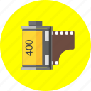 camera, film, image, media, multimedia, photo, photography icon
