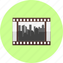camera, film, frame, image, multimedia, photography, photos icon