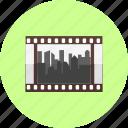 camera, film, frame, image, multimedia, photography, photos icon