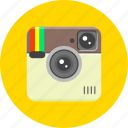images, instagram, photo, photography, photos, picture, pictures icon