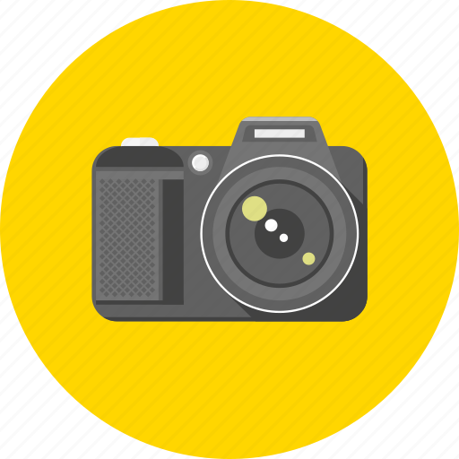 camera, canon, nikon, photo, photography, photos, pictures icon