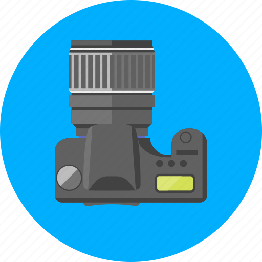 camera, digital, gallery, photo, photography, photos, pictures icon