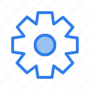gear, interface, photography, setting, ui, user, wheel