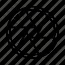 lens, camera, zoom, optical