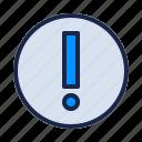alert, attention, circle, danger, error, photography, warning