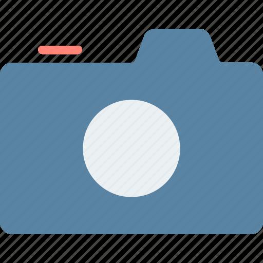 camera, capture, image, photo, photography icon