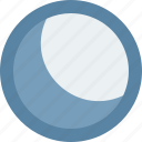 camera, filter, lens, photo, photography icon