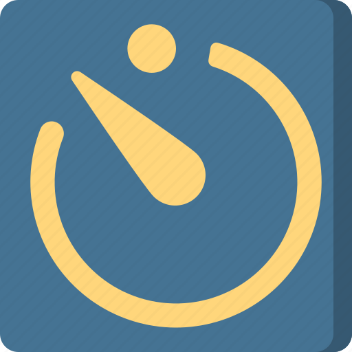 Photographer, photographs, photography, self, shooting, timer icon - Download on Iconfinder