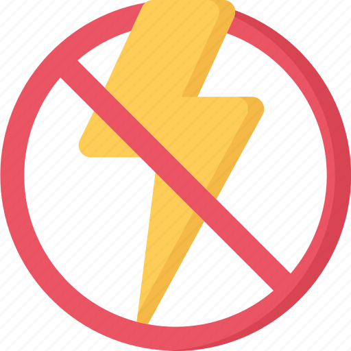 flash, lighting, no, photographer, photographs, photography icon