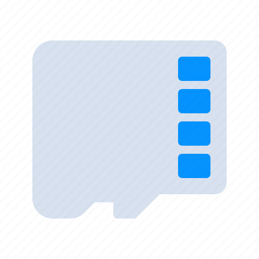 Card, image, memory, photography, picture, save, sd icon - Download on Iconfinder