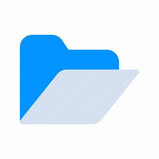 Document, file, folder, open, photography, project, save icon - Download on Iconfinder