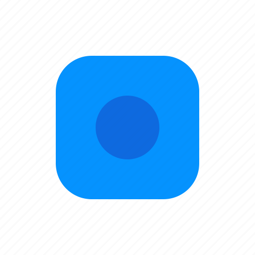 Camera, interface, photo, photography, picture, user, video icon - Download on Iconfinder