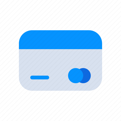 Card, career, credit, debit, management, payment, photography icon - Download on Iconfinder