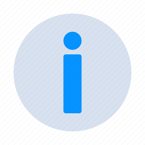 About, circle, info, information, interface, photography, user icon - Download on Iconfinder