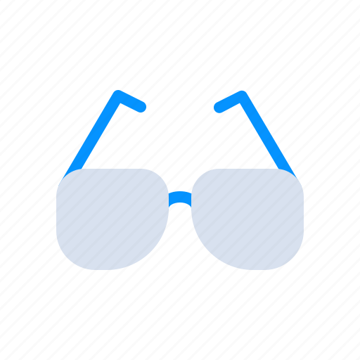 Eye, fashion, glasses, knowledge, learning, photography, read icon - Download on Iconfinder