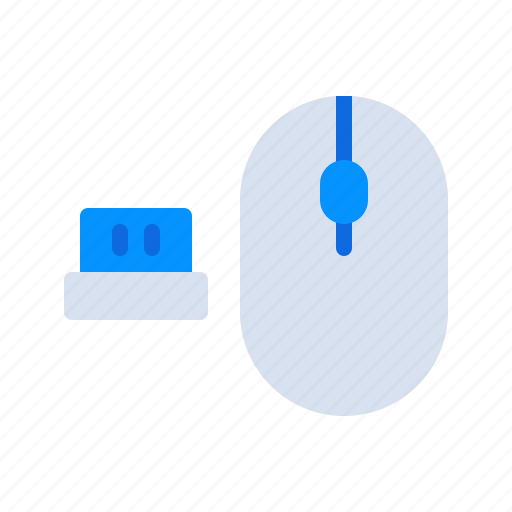 Computer, device, hardware, mouse, photography, technology, wireless icon - Download on Iconfinder