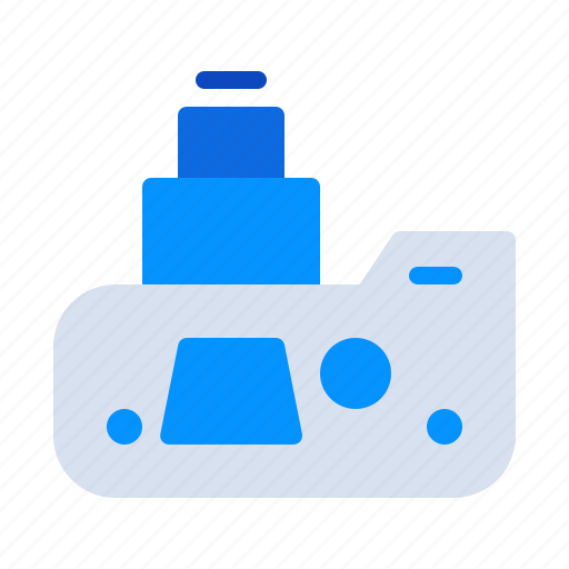 Camcorder, camera, lens, movie, photo, photography, video icon - Download on Iconfinder