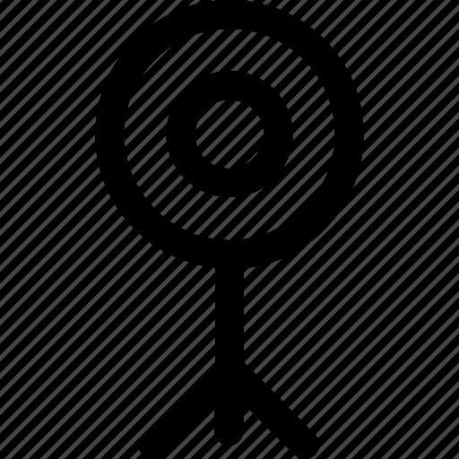 art, camera, images, octagon, photo, photography, softbox icon icon