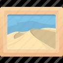 album, image, photo, photo album, photograph, picture, picture gallery icon