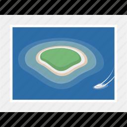 album, gallery, image, photo, photograph, picture icon