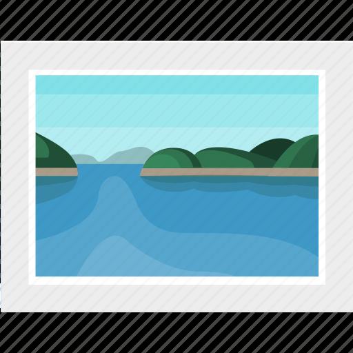 image, photo, photograph, picture icon