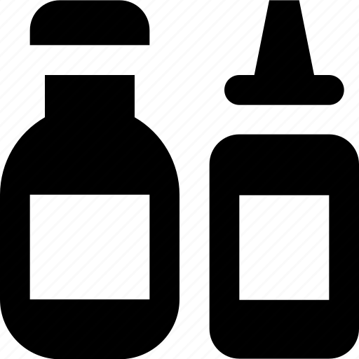 condiments icon