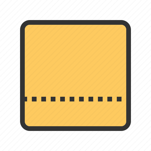 camera, crop, focus, framing, photo, select, setting icon