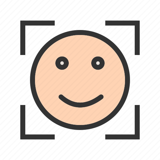 face, happy, pattern, smile, smiley, tag, yellow icon