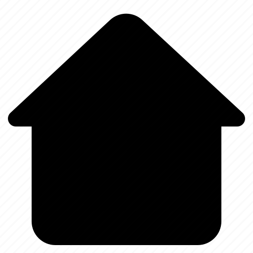 Building, estate, home, house, property icon - Download on Iconfinder