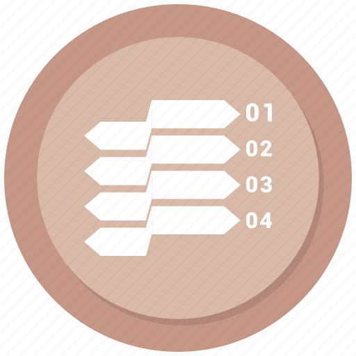 Business, chart, infographic icon - Download on Iconfinder