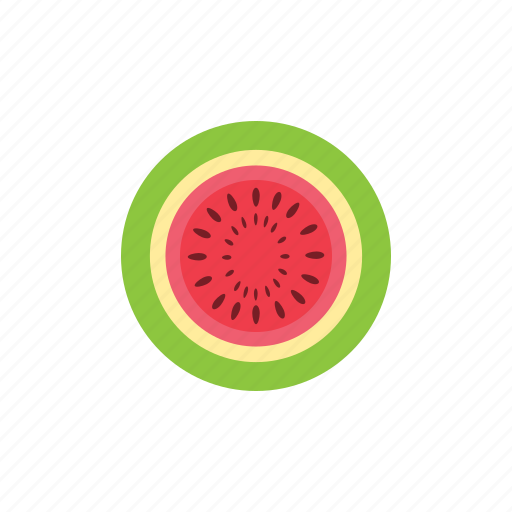 drink, food, fruit, guava, nature icon