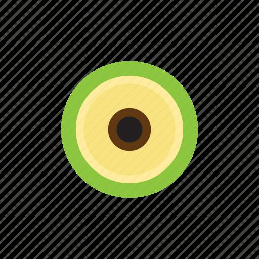 avocado, drink, food, fruit, nature icon
