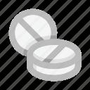 pills, pill, medicine, drug, pharmacy, treatment, meds