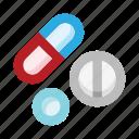 pills, pill, medicine, drug, pharmacy, capsule, treatment