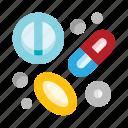 pills, pill, medicine, drug, pharmacy, capsule, meds