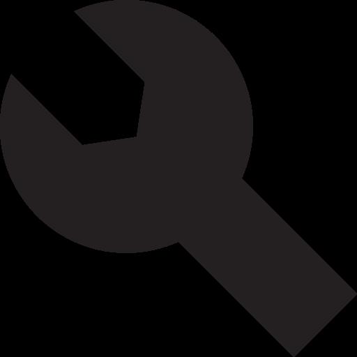 arrange, compose, configure, construct, design, form, shape icon