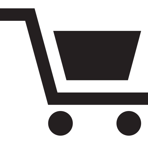 buy, cart, checkout, products, purchase, shop, shopping icon