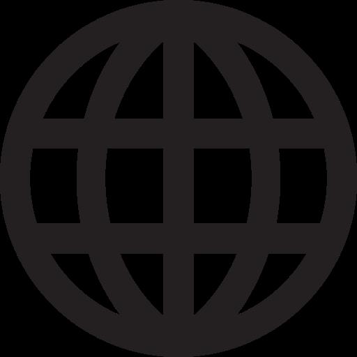 communication, globe, language, multi, speech, vocabulary, world icon