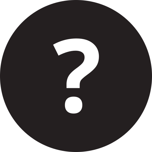 examination, fill, inquiry, interrogation, investigation, query, question icon