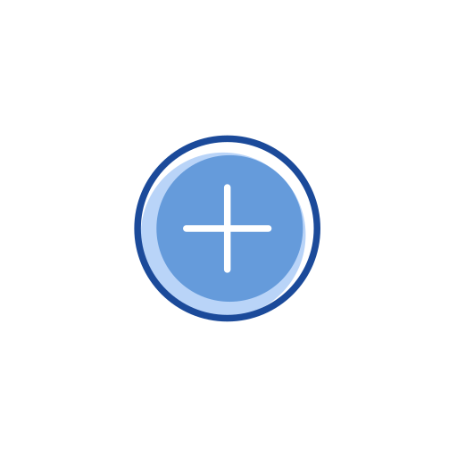 add, add pin, pinterest, plus icon