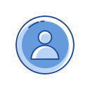 avatar, profile, profile page, user icon