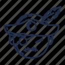pirates, avatar