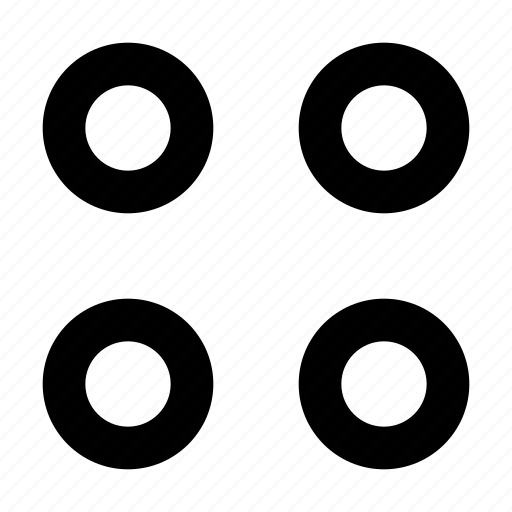 application, blocks, browser, categories, grid, interface, list, main, menu, minicons, navigation, sidemenu, squared, squares, structure, thumbnail, thumbnails, tiles, web, website, window icon