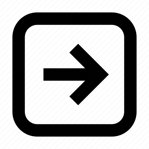 arrow, back, forward, left, next, right icon