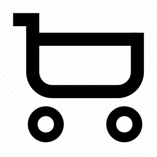 bag, basket, buy, buying, cart, checkout, commerce, ecommerce, finance, marketing, money, online, order, package, purchase, shop icon