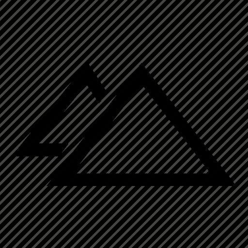 gyse, place, pyramids icon