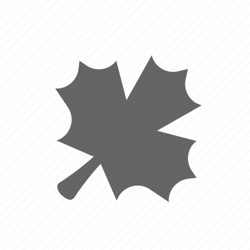 foliage, forest, grower, leaf, leaves, maple, nature icon