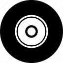 audio, music, sound, speaker, stream icon